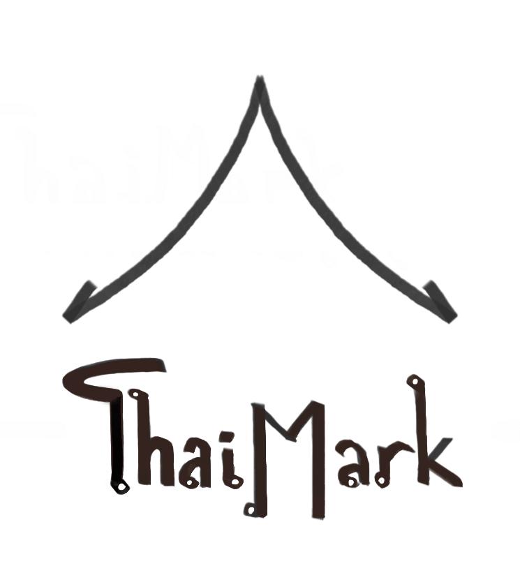 Restaurant ThaiMark logo