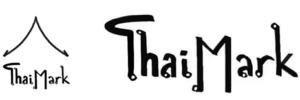 Restaurant ThaiMark