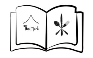 open ThaiMark menu